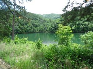 Lake Fontana, NC