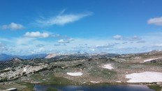 Beartooth Hwy4