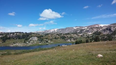 Montana Cover Photo 5
