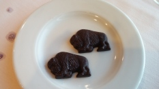 Buffalo Chocolates