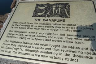 Wanapums