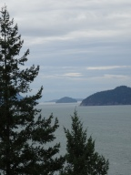 Howe Sound, Sea-to-Sky Highway(4)