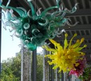 Chihuly 8