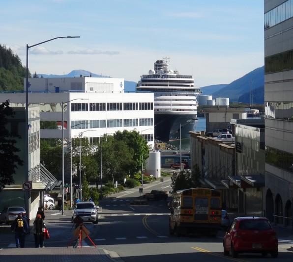 Juneau2