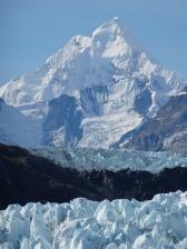 Margerie Glacier (3)