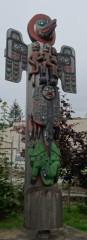 Totem-Ketchikan