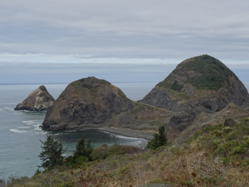 Oregon Coast 2