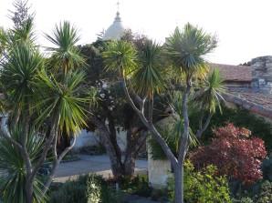 Carmel Mission, Carmel, CA 5