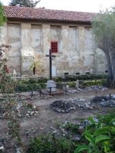 Carmel Mission, Carmel, CA 8