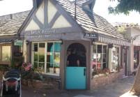 Em Le's, Carmel (2)