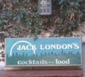 Jack London's Pub, Carmel