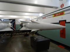 Nike Missile Site SF-88 1
