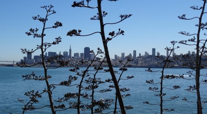 San Francisco, California ~ October 1 – 5, 2014