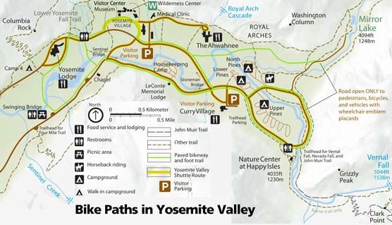 bike-path-map