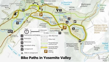 bike-path-map