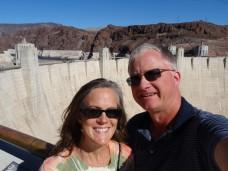 05 Hoover Dam