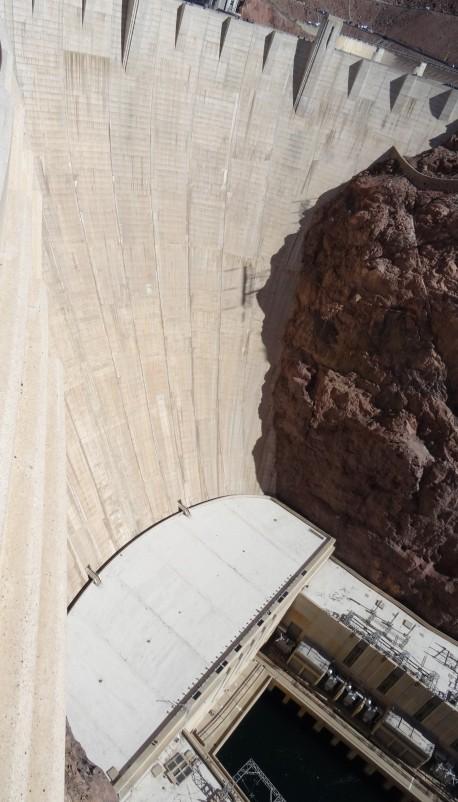 05.5 Hoover Dam