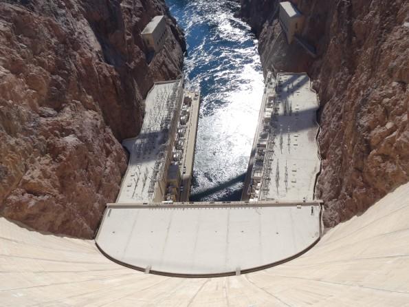 09 Hoover Dam