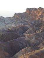 26.5 Zabriskie Point, Death Valley NP