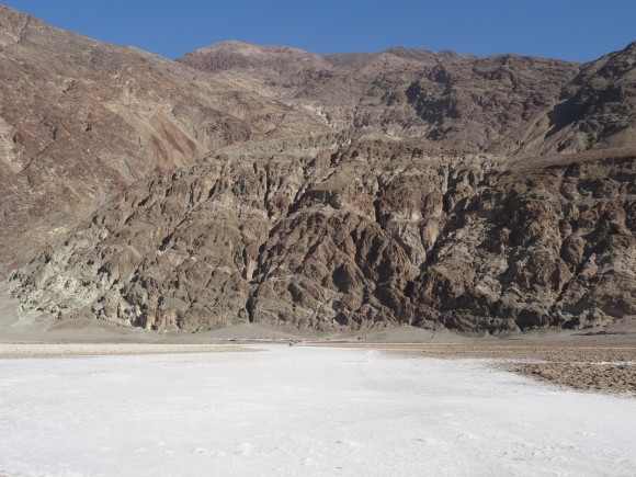30.5 Badwater Basin