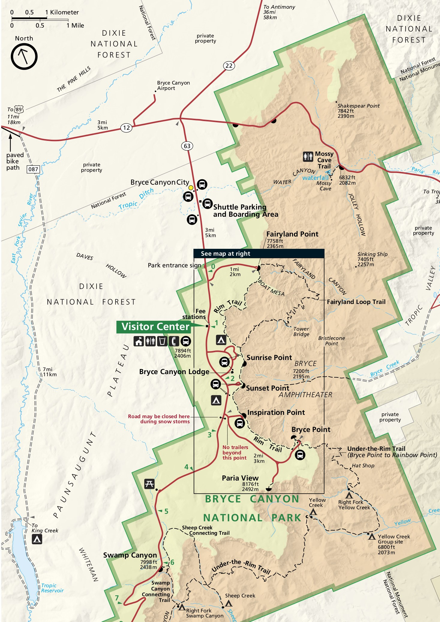 bryce-canyon-national-park-map
