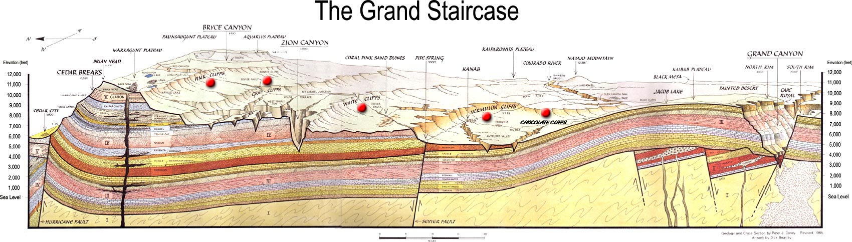Grand_Staircase-big Wikipedia