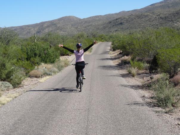 Cactus Forest Drive, Saguaro Natl Park E, AZ (2)